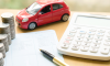 Car Finance Vs Short Term Car Leasing