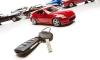 5 Money-Saving Car Leasing Tips