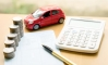 Tips for Finding a Good/Bad Car Loan