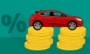 Tips on How to Save Money on Vehicle Loan