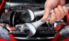 Car Maintenance Guide for Beginners