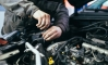 Five Things to Know Before You Take Your Car to the Mechanic