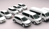 Car Rental Service - The Critical Things To Know