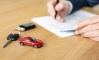 4 Things to Watch Out for with Car Rentals