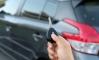 Advantages of Renting a Car
