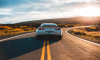 Things to Consider before signing a Car Deal