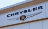 Chrysler Corporation Fails the Jeep with the Infamous 42RLE - What you need to know