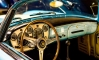 Golden Tips to Make Your Classic Car Last Longer and Save Value
