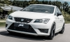 ABT SEAT Leon ST CUPRA Carbon Packs 370 PS