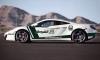 Dubai Police to Get a McLaren 12C