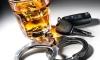 What Factors Affect Your DUI Penalties?