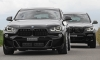 Dähler BMW X2 Gets Performance Upgrade, Visual Tweaks