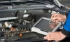 Top 4 Benefits of Investing in Car Diagnostic Software