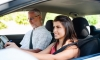 Newbie on the Road: 7 Helpful Driving Tips