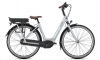 Top Six Benefits of Electric Bikes: keys to addressing climate change