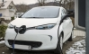 The Positive Charge on Electric Car Insurance
