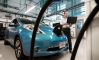 How technology can influence the future of the automotive industry