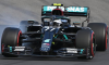 Will There Finally Be Change At Mercedes In 2022
