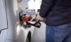 Alternative Fuel Vehicles: What type of vehicle is best?