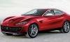 Should Ferrari Build Sedans and SUVs?