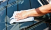 Tips for Cleaning Glass Car Windows