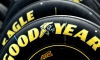 How Long Do Goodyear Tires Last?