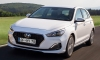 2019 Hyundai i30 Range - List of Upgrades