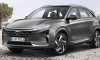 Hyundai and Audi Partner Up for Fuel Cell Development