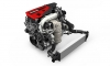 2017 Honda Civic Type R Crate Engine Announced