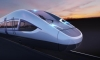 Understanding the Technological Challenges of Australian High-Speed Trains