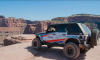 How To Use Aftermarket Parts For Your Jeep, Truck or Car