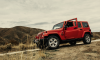 Everything You Need to Know About Owning a Jeep (Insurance Rates & More)