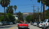 5 Tips for Staying Safe While Driving in Los Angeles, CA