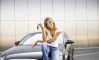 Buying a Car vs. Leasing - Pros and Cons