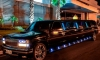 Why Should You Hire a Limousine Service for Your Next Event