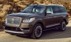 New Lincoln Navigator - The Best Luxury SUV... In the World?