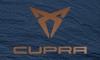 SEAT's CUPRA Brand Goes Solo