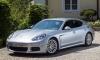 Porsche Panamera - 10 Years On