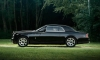Rolls-Royce Phantom Coupe Bespoke Inspired by Oud