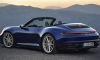Is The New Porsche 911 Cabriolet The Best-Looking Yet?