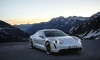 Is Porsche Taycan's Range Commensurate to Its Price?