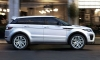 3 Reasons NOT to buy an Evoque (but to lease one instead)
