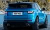 Official: 2017 Range Rover Evoque Landmark