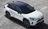 2019 Toyota RAV4 Hybrid - An SUV with 4.5 l/100 km Consumption