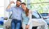 This Year's 8 Best Tips That Will Help You to Find the Right Car