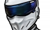 The Stig - Biography