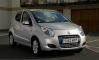 Suzuki Alto Drops Under £6,000 (UK)