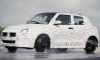 2018 Suzuki Swift Sport Confirmed for IAA Debut
