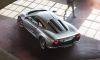 ATS GT - Italian Exotica with €1,150,000 Price Tag