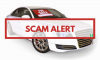 How to Avoid a Scam When Buying a Used Car